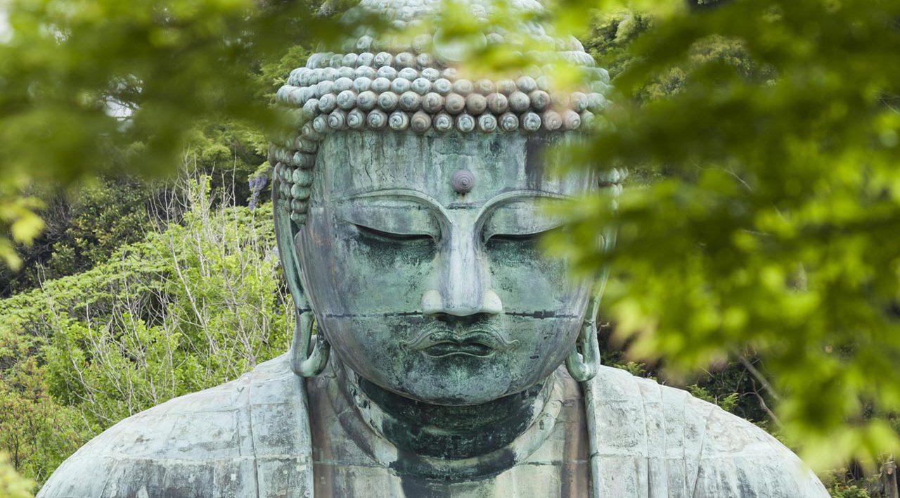Jodo Buddismus