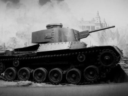 Japanischer Militarismus