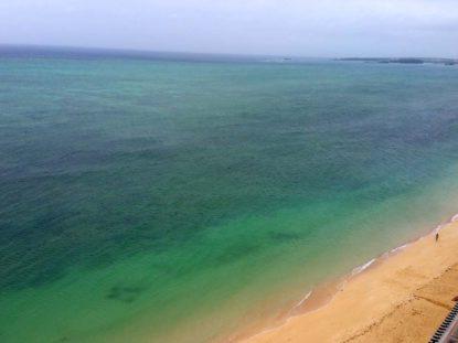 Okinawa Strand