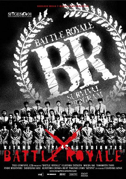 Battle_Royale-Plakat