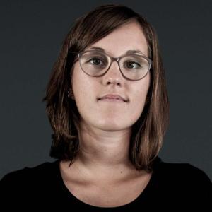 Sandra Janzsó