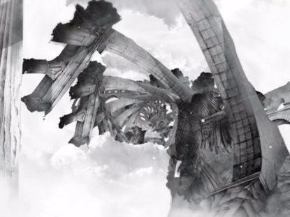 OKADA Takashi-Video