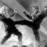 frankenstein-zweikampf-der-giganten
