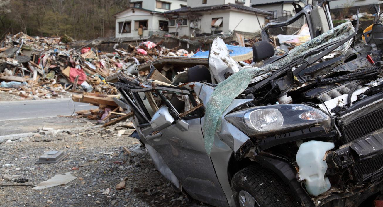 Erdbeben-in-Japan