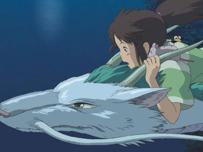chihiros-reise-ins-zauberland-02