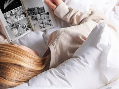 Bild: (c) Manga Art Hotel